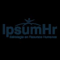 IpsumHr-logo-2018-2