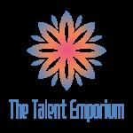 TTE-Logo-FullColor-02